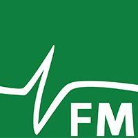 Logo Fórmula Médica