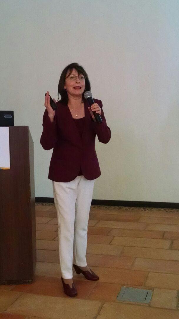 Dr. Maria Constanza Latorre - Formula Medica
