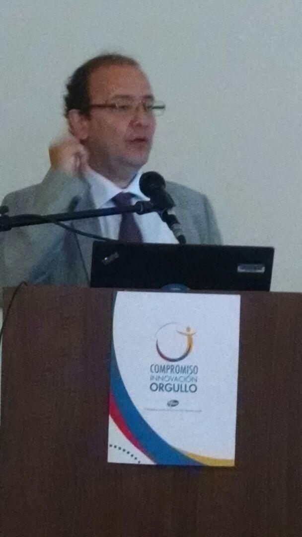 Dr. Renato Guzmán médico - Formula Medica
