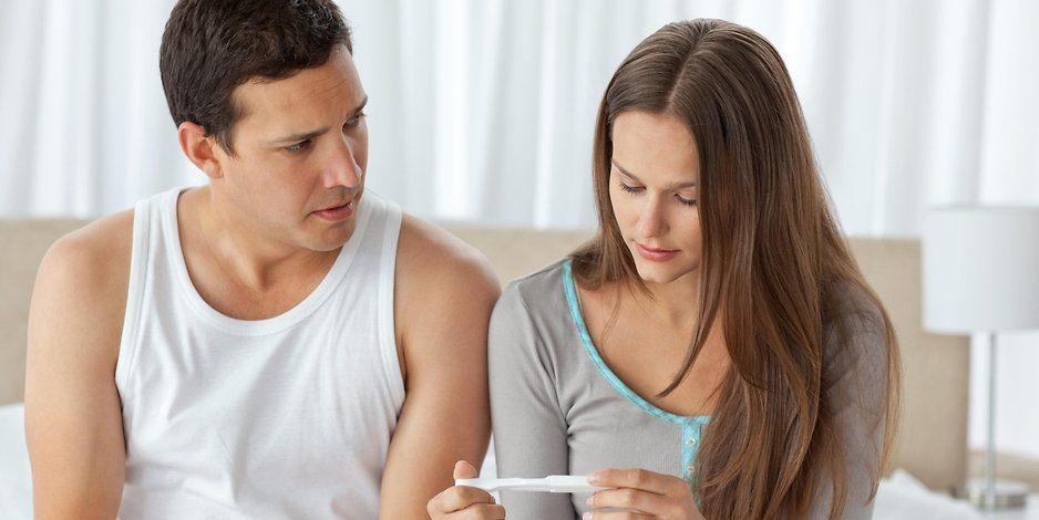 Infertilidad - Formula Medica