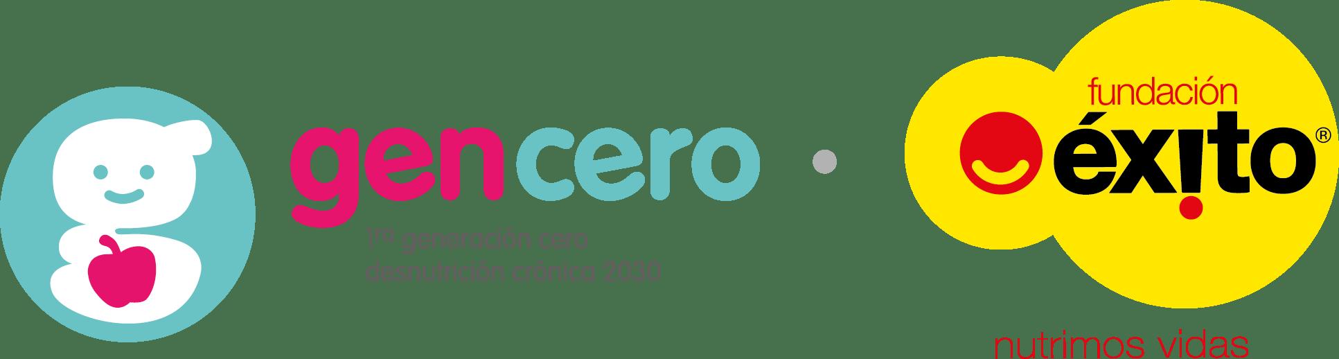 GenCero - Formula Medica