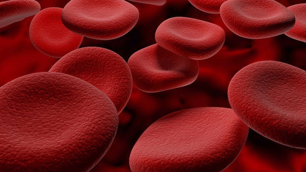 Hemofilia - Formula Medica