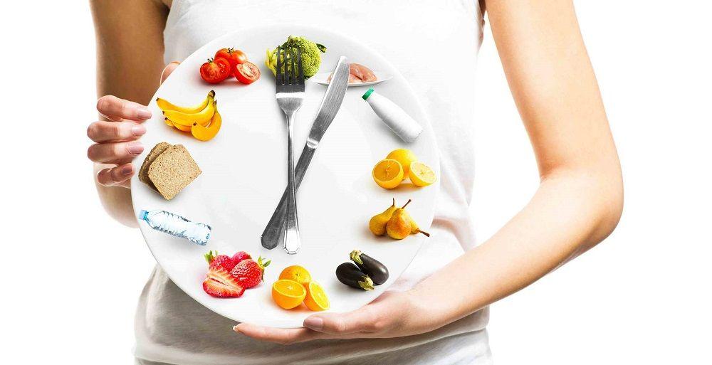 Salud digestiva - Formula Medica