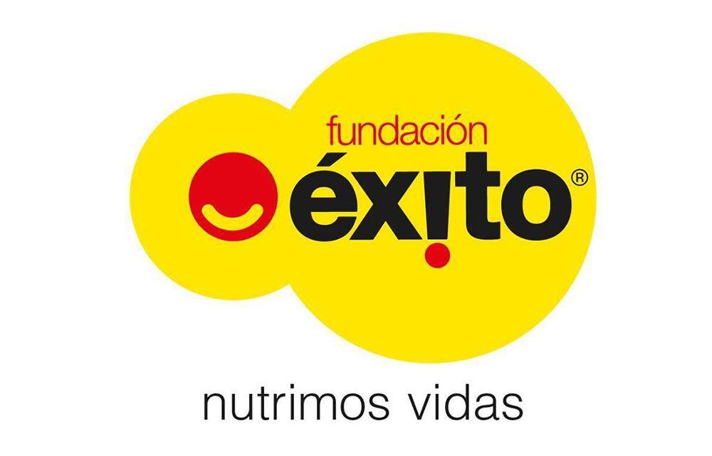 Fundacion Exito - Formula Medica