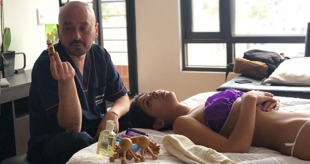 Padma Femme - Formula Medica