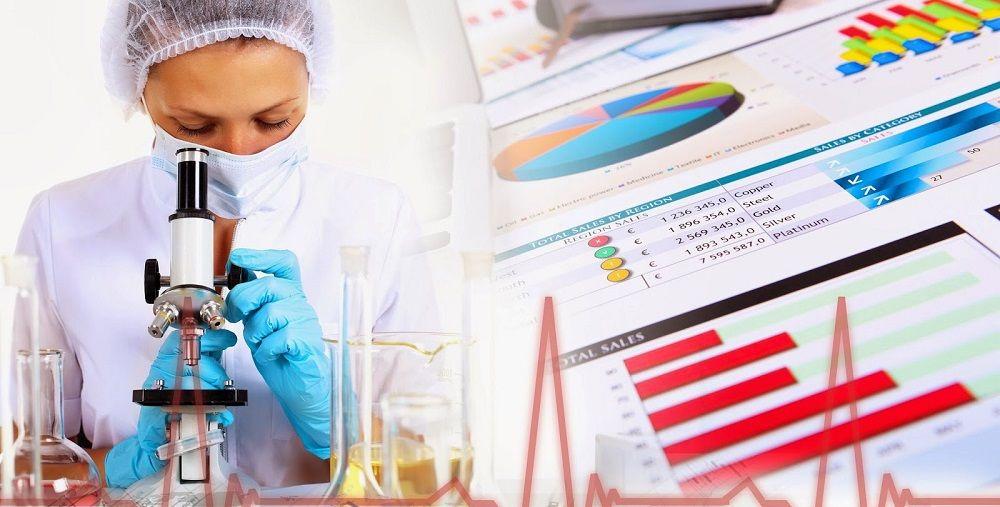 Instituto de Evaluacion Tecnologica en Salud - Formula Medica