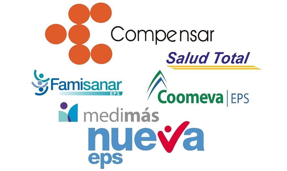 Adres programas de promoción de la salud y prevención de enfermedades - Formula Medica