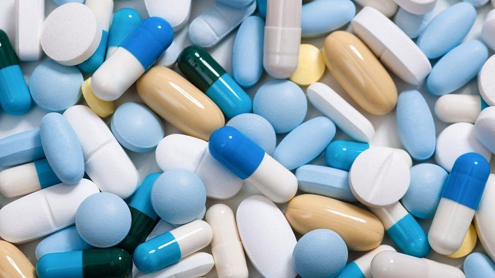 Los 5 medicamentos mas prescritos en 2018 - Formula Medica