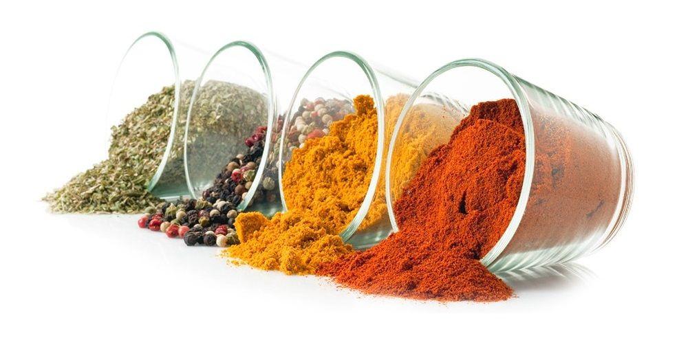 Conservantes saborizantes y colorantes - Formula Medica