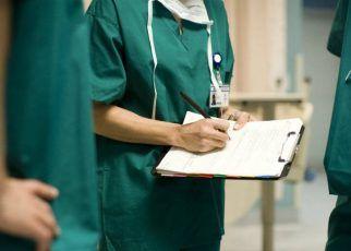 Beneficios en Salud - Formula Medica