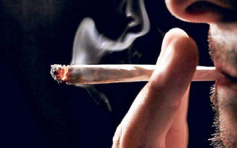 Tiende una mano a quienes sufren drogadiccion - Formula Medica