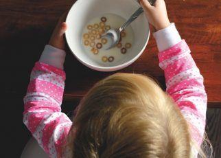 Cuidar la salud de su hijo - Formula Medica