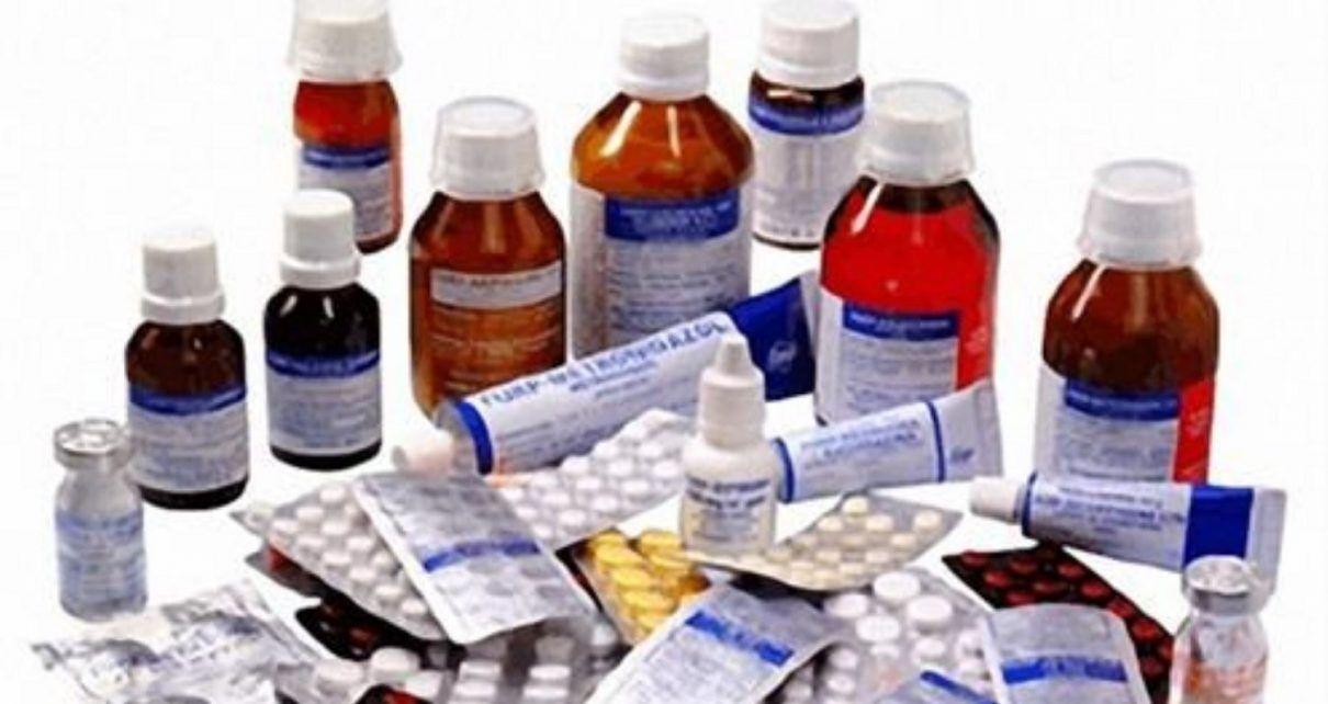 Recobros del medicamento Elosulfasa Alfa – Vimizim - Formula Medica