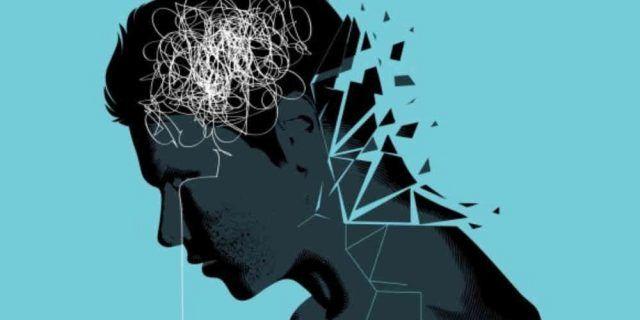 Cuidado de la salud mental en época de emergencia sanitaria - Fórmula Médica