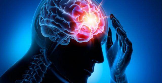 El ABC de la epilepsia - Fórmula Médica