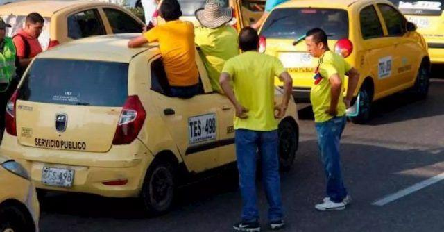 ¿Hombre en Cartagena murió por COVID-19? - Fórmula Médica