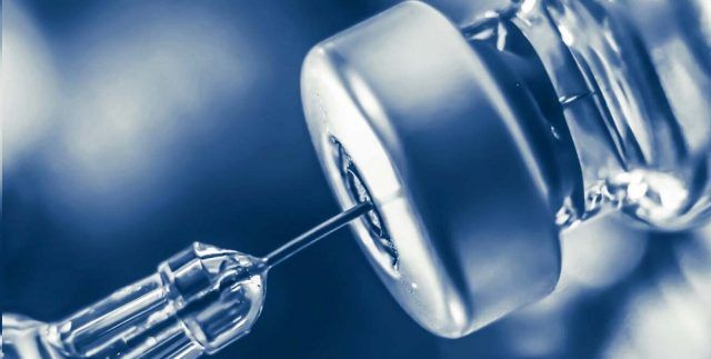 Pfizer y BioNTech desarrollarán en conjunto potencial vacuna contra el COVID-19 - Fórmula Médica