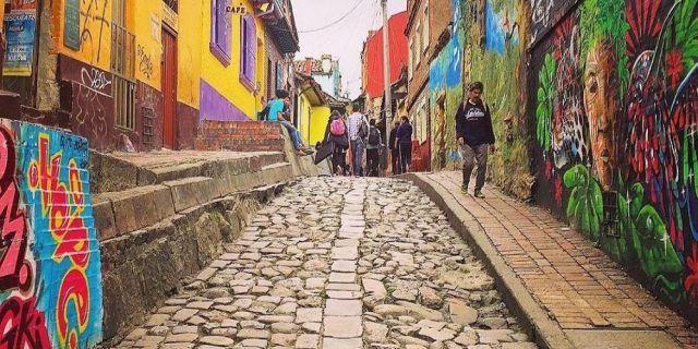 Respuestas a las preguntas más comunes sobre el Simulacro de Aislamiento Obligatorio en Bogotá - Fórmula Médica