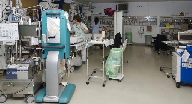 5.597 colombianos están contagiados con COVID-19 - Fórmula Médica
