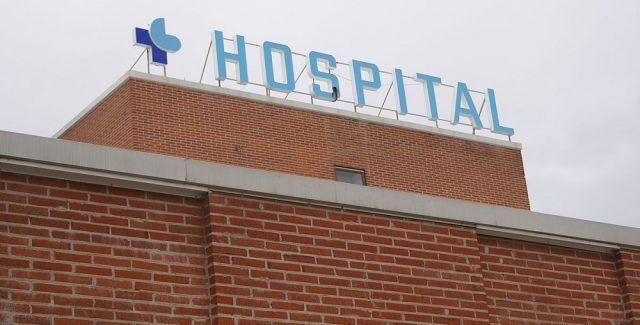 Expansión hospitalaria para atención de la COVID-19 - Fórmula Médica
