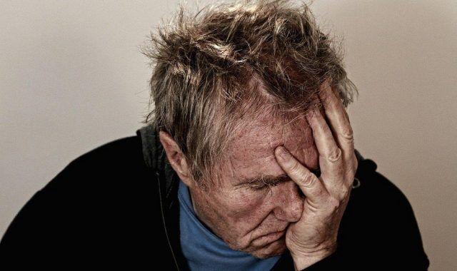 Insomnio, alerta importante sobre depresión - Fórmula Médica