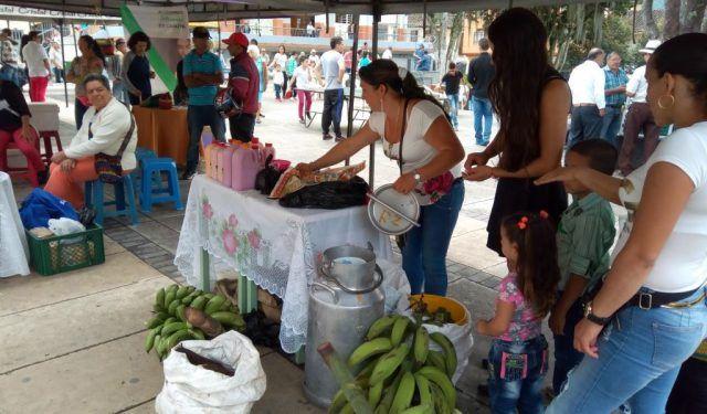 Pico y género para la ciudad de Bogotá - Fórmula Médica