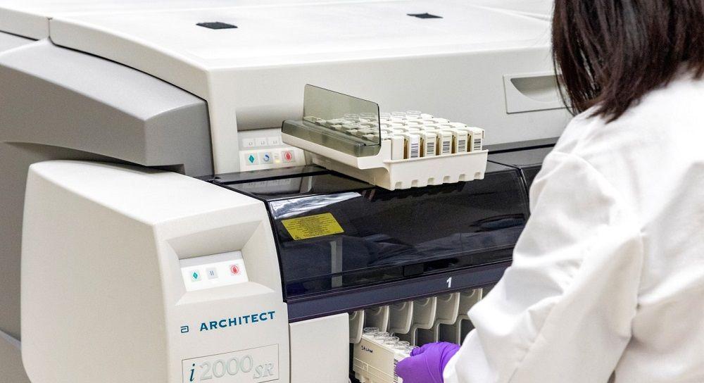 Abbott anuncia la obtención del registro sanitario en Colombia - Fórmula Médica