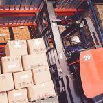 Afidro entrega más de mil kits de protección – Fórmula Médica