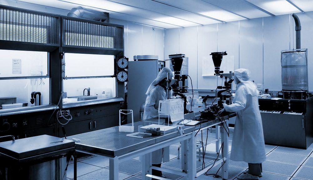 Investigación Clínica - Fórmula Médica