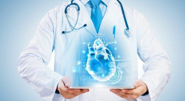 Nuevas medidas para enfrentar el COVID-19 - Fórmula Médica