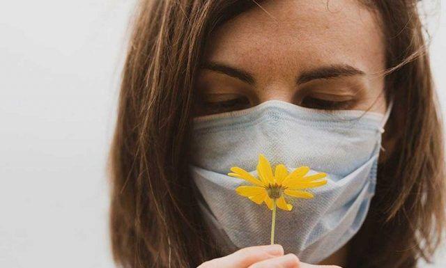 Perdida de olfato y gusto con el Coronavirus - Fórmula Médica