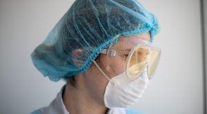 Bioseguridad en el trabajo - Fórmula Médica