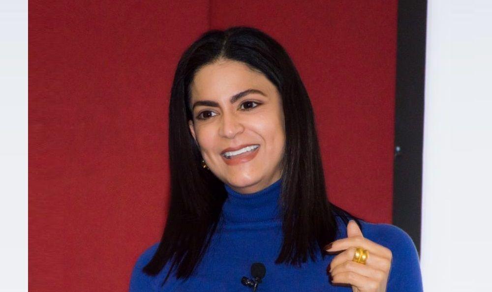 Dra. Martha Ospina - Fórmula Médica