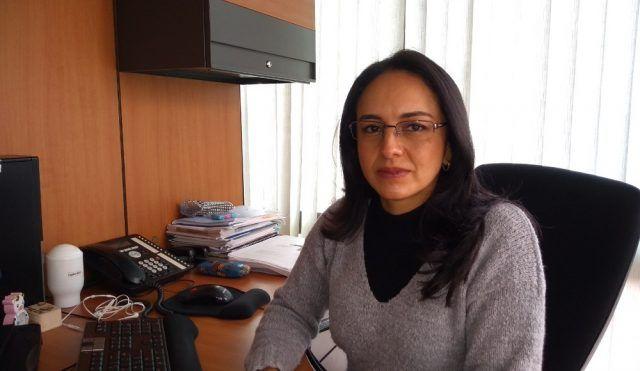 Dra. Claudia Cuellar - Fórmula Médica