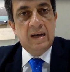 Dr. Carlos Matiz - Fórmula Médica