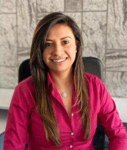 Dra. Tatiana Moreno - Fórmula Médica