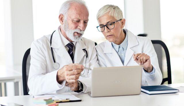 Farmalisto con certificación LegitScript - Fórmula Médica