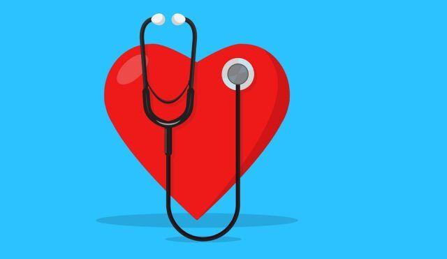 Día Mundial del Corazón - Fórmula Médica