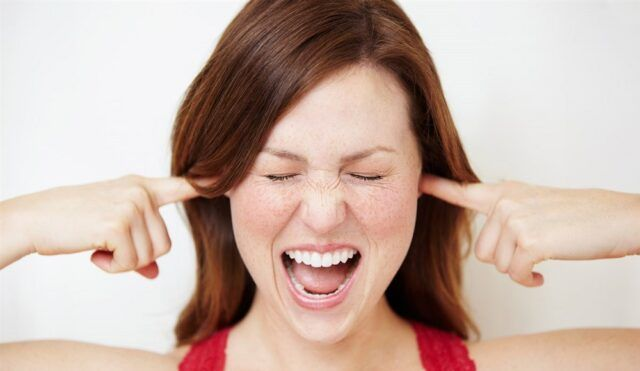 Salud auditiva - Fórmula Médica