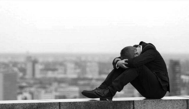 Suicidio - Fórmula Médica