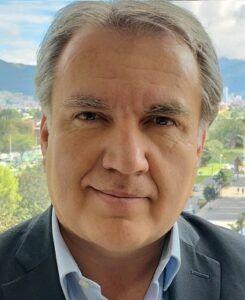 Dr. Carlos Arango - Fórmula Médica