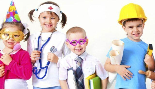 Medidas para Halloween - Fórmula Médica
