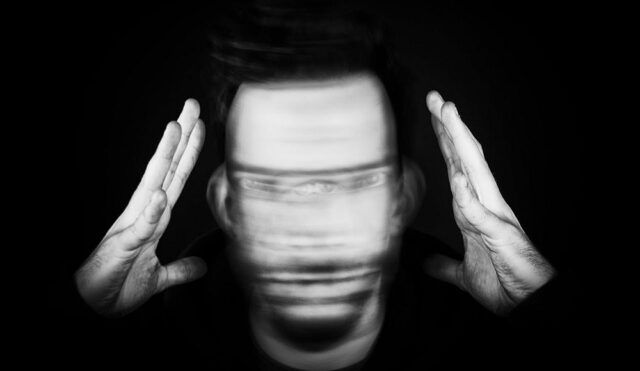 Enfermedades mentales - Fórmula Médica