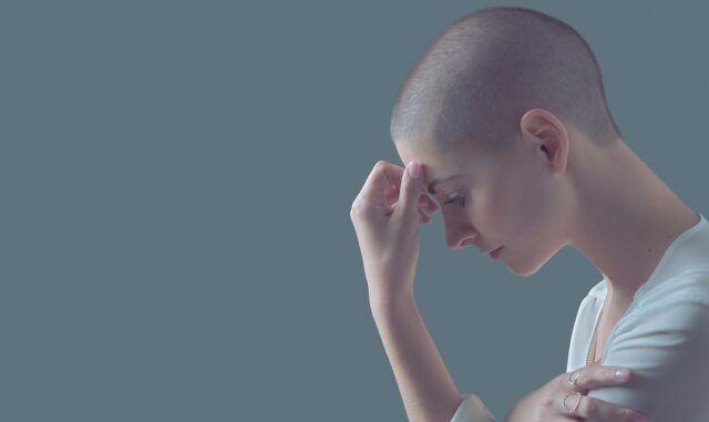 Lucha contra el cáncer - Fórmula Médica