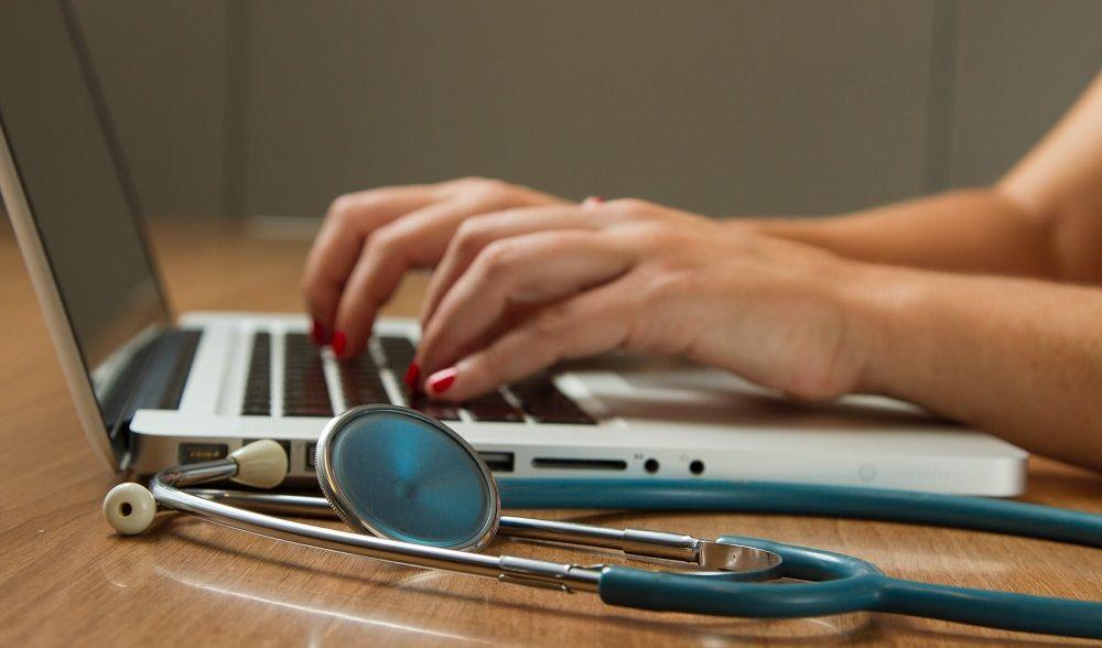 Tecnologías sector salud - Fórmula Médica