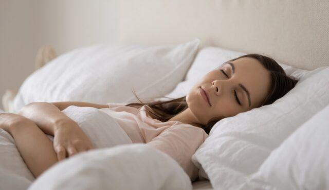 A dormir - Fórmula Médica