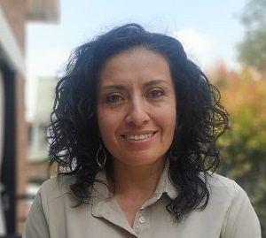 Dra. Nubia Bautista - Fórmula Médica