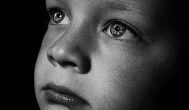 Niños tristes - Fórmula Médica
