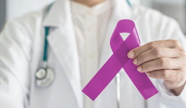 Pacientes con cáncer - Fórmula Médica