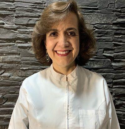 Doctora Claudia Jiménez - Fórmula Médica